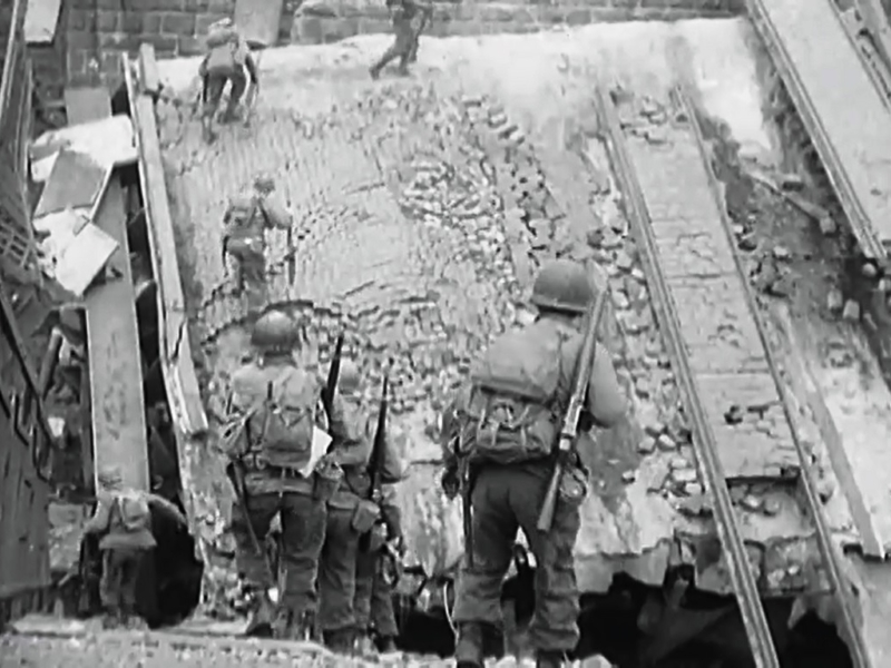 Befreiung Bismarcks 12