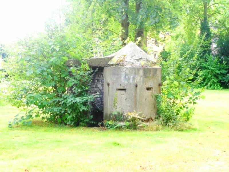 Franziskus-Bunker (2)