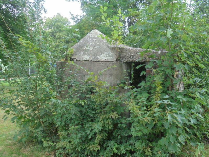 Franziskus-Bunker (3)