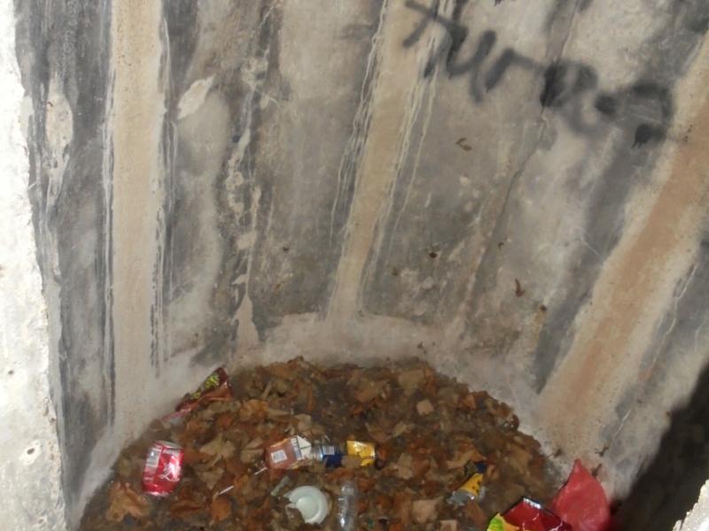 Franziskus-Bunker (5)