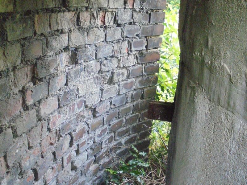 Franziskus-Bunker (6)