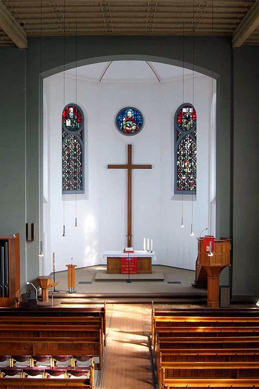 Christuskirche-Innen-01