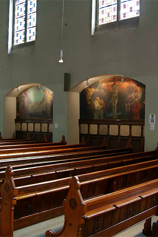 Christuskirche-Innen-02