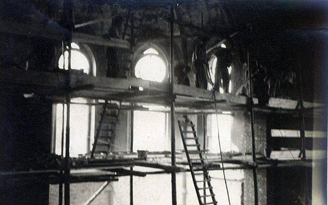 Wiederaufbau-18
