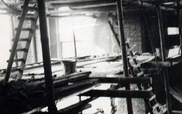Wiederaufbau-23