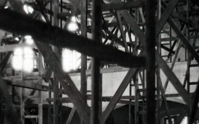 Wiederaufbau-3